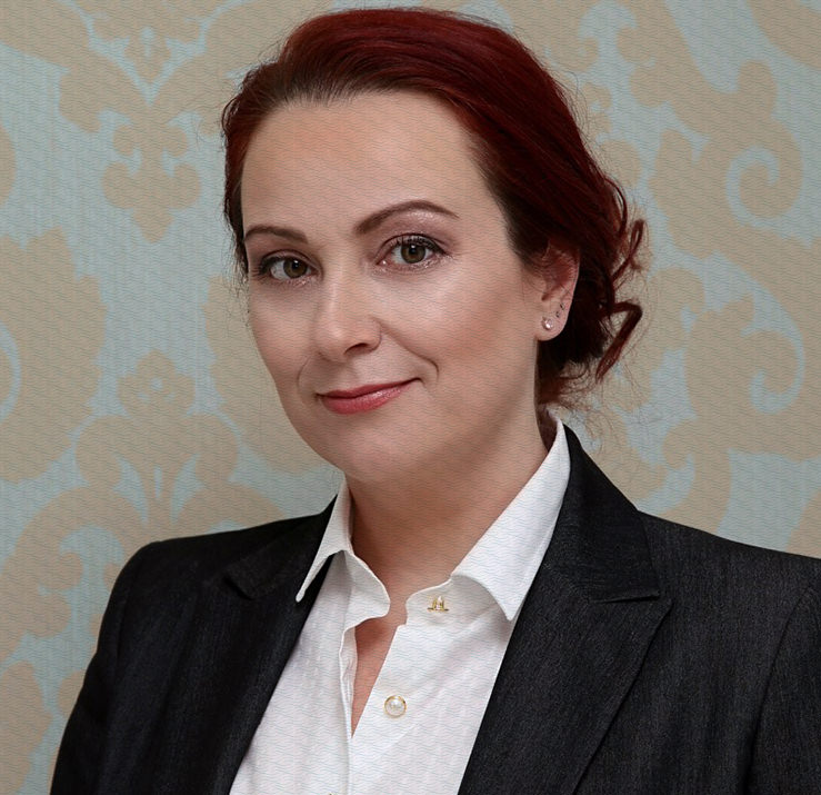 Dra. Daniela Alves