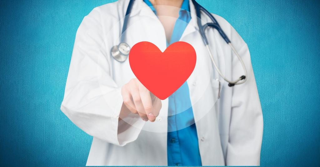 Dia mundial da saúde