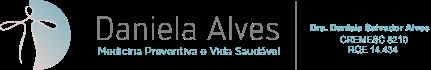 daniela-alves-logo-preventiva-4