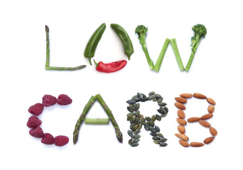 sem-carboidratos