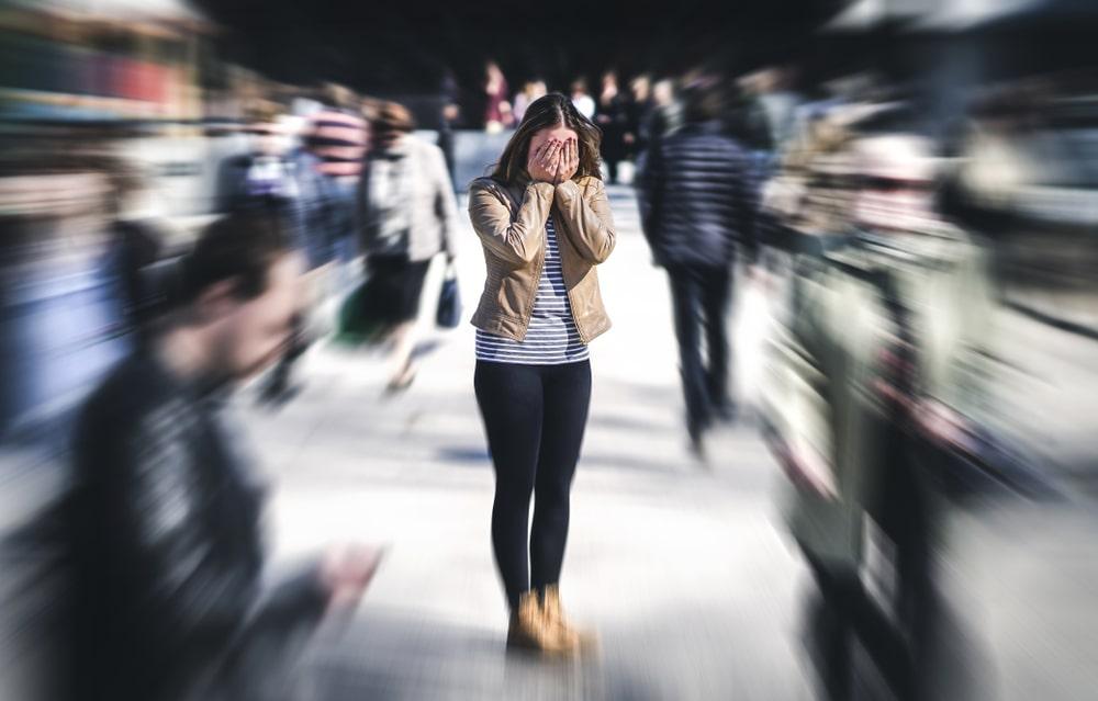 tratamento-Depressao-Estresse-Ansiedade